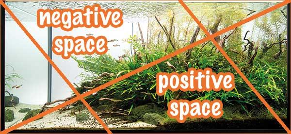 aquascaping - pawel - negative space