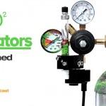 CO2 Regulators Explained | ScapeFu034