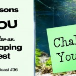 5 Reason Why YOU Should Enter an Aquascaping Contest | ScapeFu036