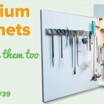 Aquarium Cabinets – How to Scape Them Too – ScapeFu039