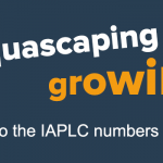 Four Insights IAPLC Reveals About Aquascaping