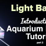 Light Basics Continued – Introduction to Aquarium Plants Tutorial Part 2