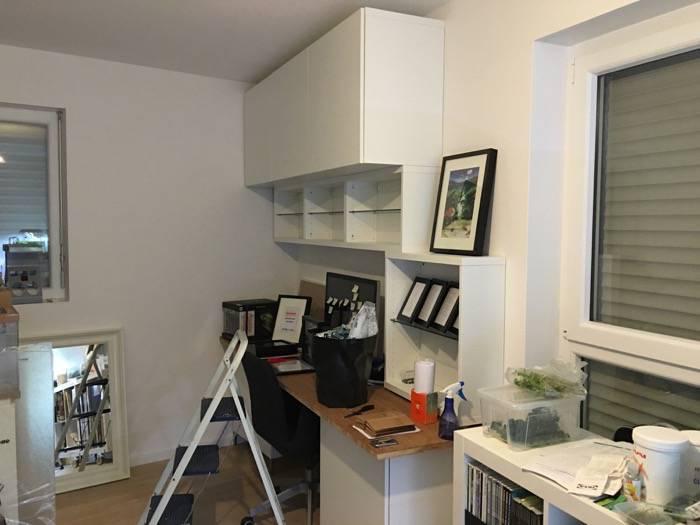 Jurijs office IMG_0750