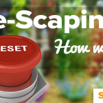 Re-Scaping: How We Do It | ScapeFu050