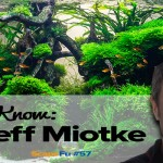 Get to Know Jeff Miotke | ScapeFu057