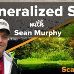 Mineralized Soil with Sean Murphy | ScapeFu058